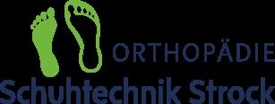 Orthopädie Schuhtechnik Strock